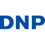 Принтеры DNP