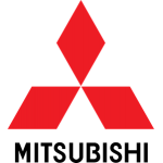 Принтеры Mitsubishi