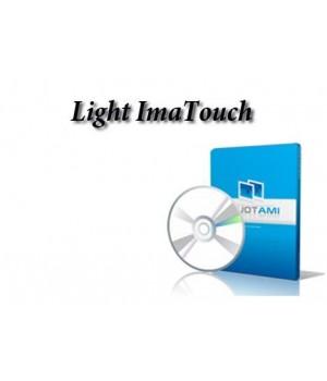 ПО Light imaTouch