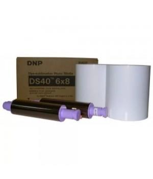 Картридж DNP DS-40 15x20 (6х8)