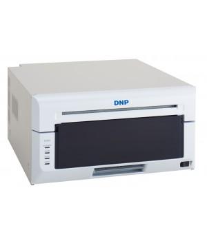 Cублимационный фотопринтер DNP DS-820